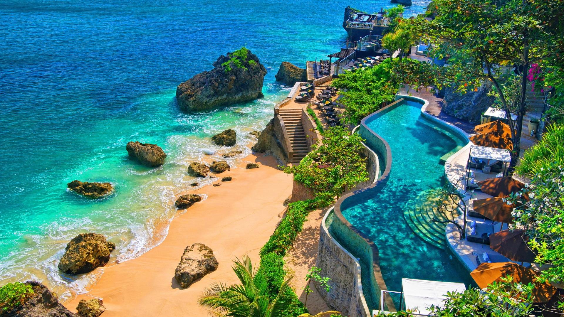 Can Бали Индонезия Казино once